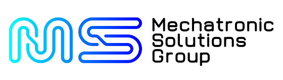 M.S Group