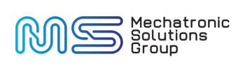 M.S. Group Logo