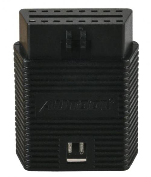 Przedłużacz OBDII - DPF Control